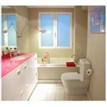 Ремонт ванной комнаты: шаг за шагом