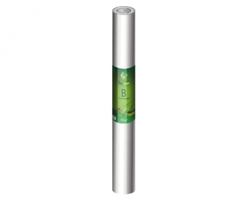 Экоспан-Строй В 70м2