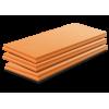 Пенополистирол для утепления помещений - экструдированный и экструзионный: Пеноплэкс ,Экстрол, Технониколь