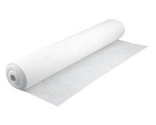 Ремонтный флизелин Е59110 Elysium 1,06*25м белый  110 гр