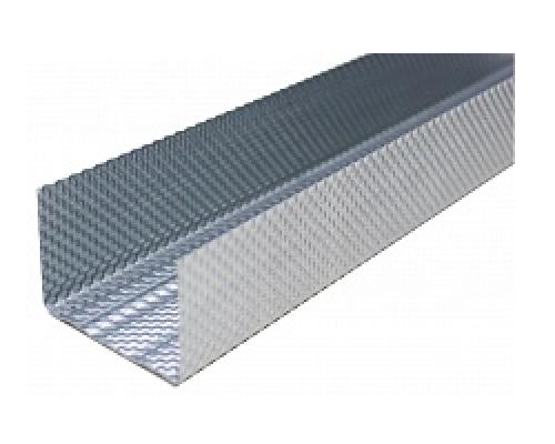 ГИПРОК-Ультра Профиль ПН 50*37*3000 мм (12/144)