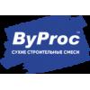 ByProс