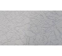 Обои флизилиновые С-03 Короед 1,06*25м