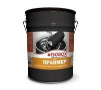 Праймер битумный ISOBOX 18кг