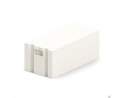 Поревит блок БП-300 D500 (1,875м3/40шт)