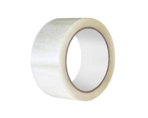 Клейкая лента  48 мм*150, прозрачная (30 шт)