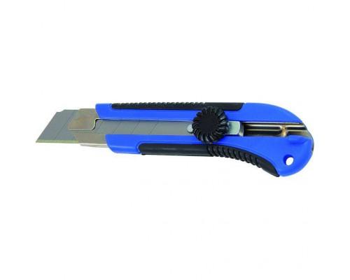 Нож широкий 25 мм