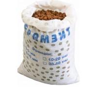 Керамзит фракция 10-20мм (1 меш/0,04 м3) Кушвинский