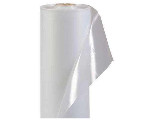 Плёнка п/э, рукав, (1500*2) 150 мкм 100м (п.м.)