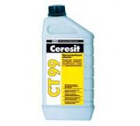 Противогрибковый препарат Церезит (Ceresit) СТ 99, 1л (1 кор/12 шт)