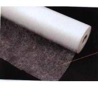Строительный флизелин 4000-02 ПАЛИТРА (85г/м2) 1,06х25,05м
