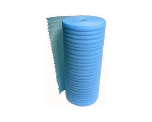 Подложка 50м*1,00м*3 мм (50 м2 - 1 рулон)