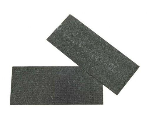 Сетка абразивная № 150 115*280 мм (10шт)