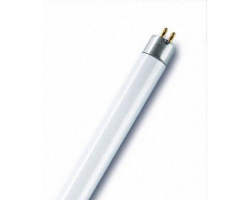Лампа для светильника 18W/765 Осрам (холодный свет)