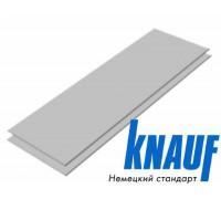Элемент пола 1200*600*20 КНАУФ (1 пал/58 лист)