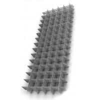 Сетка кладочная 100х100х3мм 1500х500 ТУ