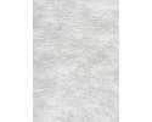 Wellton - эконом 1*50 малярный стеклохолст 1 сорт Россия арт. W 40