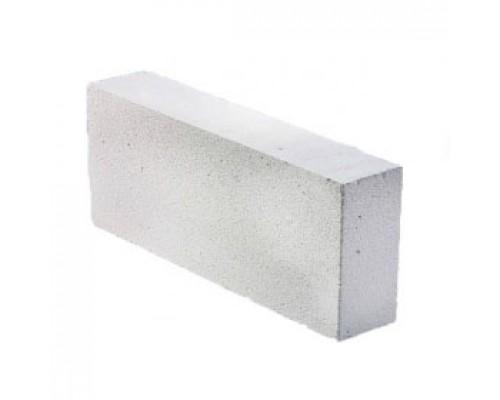 Инси-блок газоблок 625*250*100