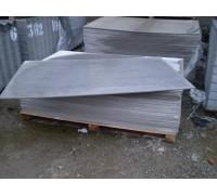 Шифер плоский 1750*1100*8 мм Стерлитамак