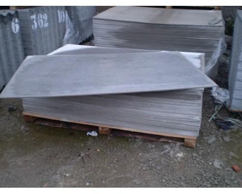 Шифер плоский 1750*1100*10 мм Стерлитамак