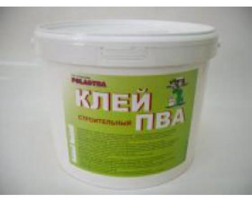 Клей ПВА универсальный Поластра (2,5кг)