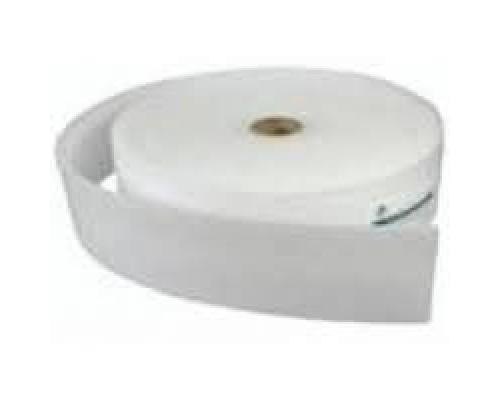 Лента кромочная (демпферная) 100мм*15м*8мм