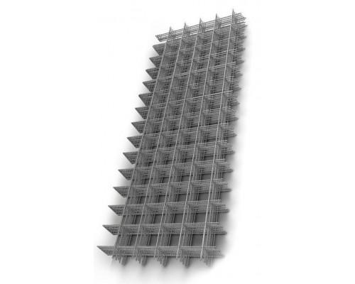 Сетка кладочная 50х50х3мм 1500х500 ТУ
