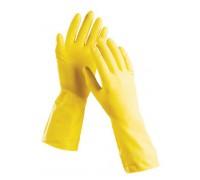 Перчатки латексные (XL)