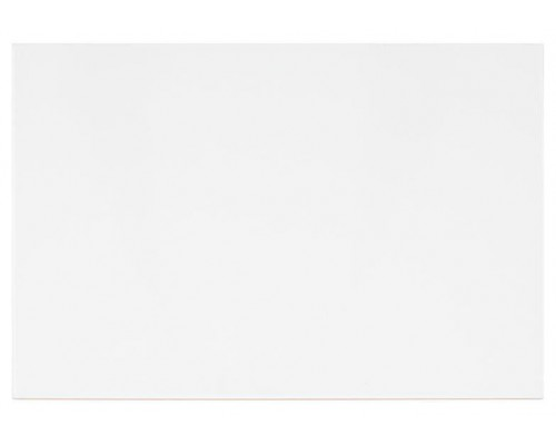 ВКЗ Плитка стеновая 200х300мм Белая (1к.= 1,44м2, 1 пал=77,76м2)