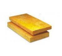 УРСА Универсальные плиты П15/10 1000*600*50мм (6м2=0,3м3) (10 шт)