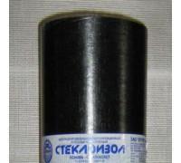 Стеклоизол  Р ХПП-2,5 (3,5*9м)
