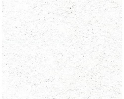 Потолочная плита Лилия Lilia 600х600х12 (1 кор=28шт, 1 пал = 12кор)