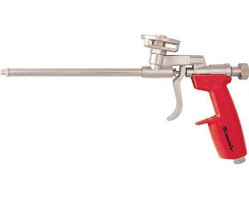 88668 Пистолет для монтажной пены/MATRIX