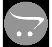 Штукатурка для ручного и машинного нанесения  PLAST GIPS MN IN-TECK, 30кг