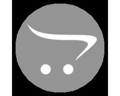 Гипсоволокнистый лист (ГВЛ) ФК (фальцевая кромка) КНАУФ 2500*1200* 12,5мм (35 шт)