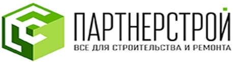 Строительный интернет магазин «ПАРТНЕРСТРОЙ»